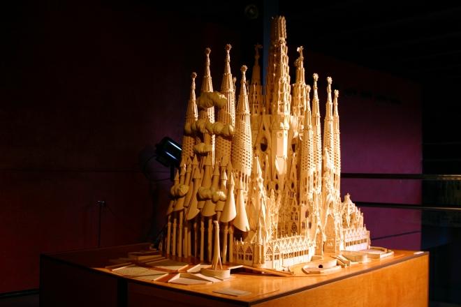 model_of_la_sagrada_familia_-_museum_of_the_history_of_catalonia_-_catalonia_2014_28229