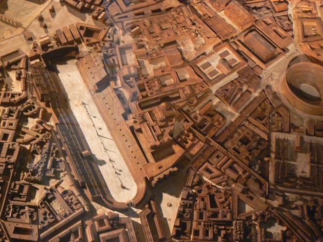 Plan_Rome_Caen_Circus_Maximus_Colisée.jpg